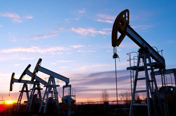 Украина в четыре раза снизила закупку газа из-за кризиса