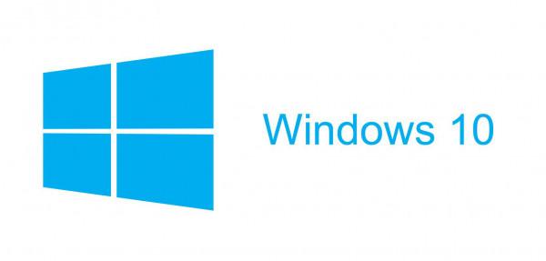 Microsoft может добавить вкладки для приложений и программ