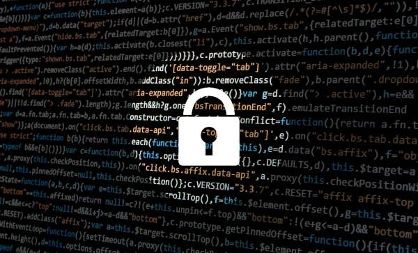 Microsoft еще в марте знали о проблемах в системе защиты