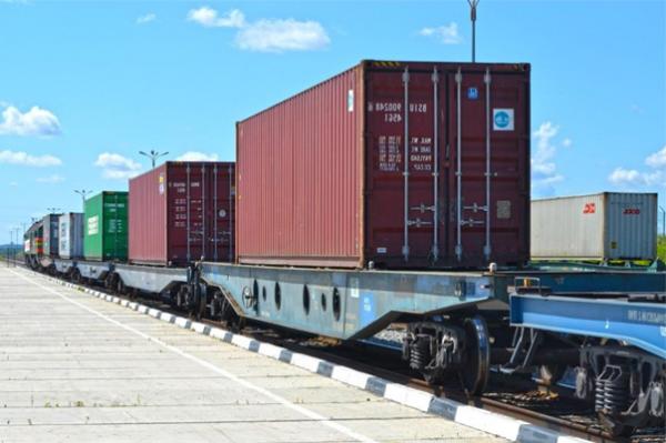 Китайская компания намерена строить в Приморье мосты и порты