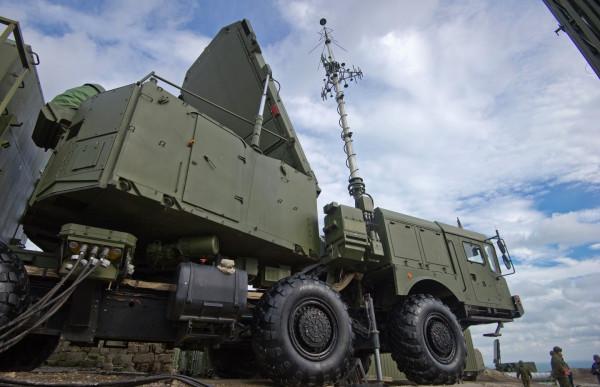 ПВО Москвы подняли по тревоге в рамках итоговой проверки