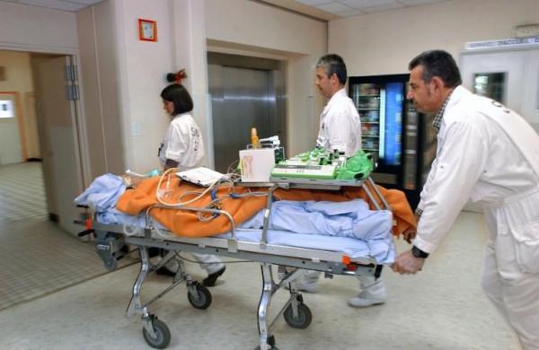 Детская городская больница 6 в ульяновске