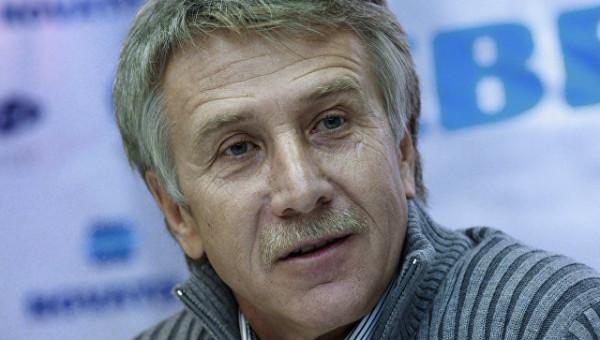 Forbes считает Леонида Михельсона самым богатым россиянином