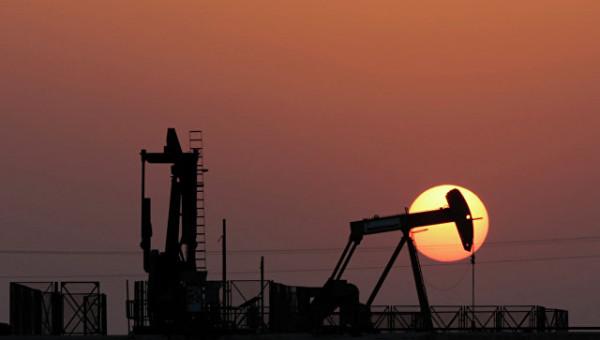 Саудовская Аравия заявила о договорённости по продлению соглашения о сокращении нефтедобычи