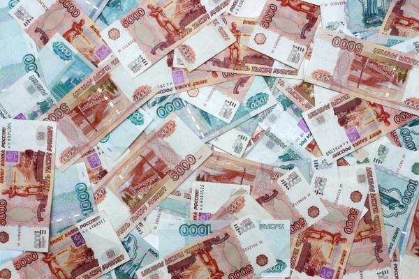Сотрудница ОСАГО из Воронежа обманула 6 клиентов