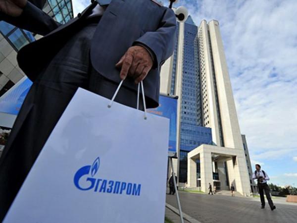 «Газпром нефть» вознаградит акционеров рекордными дивидендами