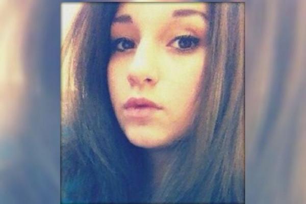 В Мурманске разыскивают без вести пропавшую 13-летнюю школьницу