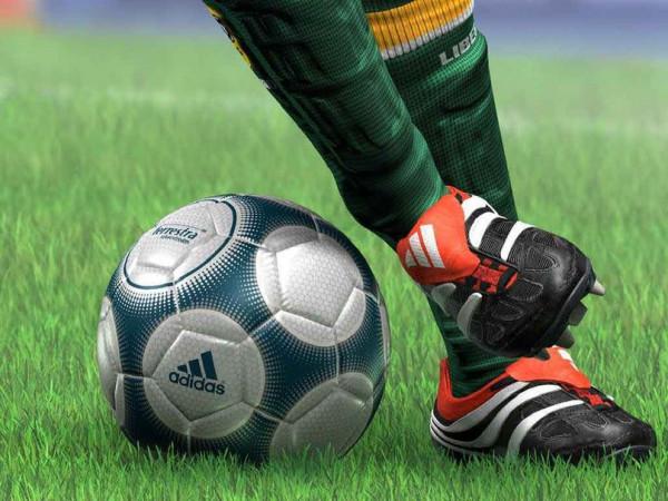 «Ньюкасл» оформил путёвку в английскую футбольную премьер-лигу