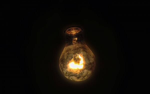 Свыше 2 000 жителей Новой Москвы остались без электричества