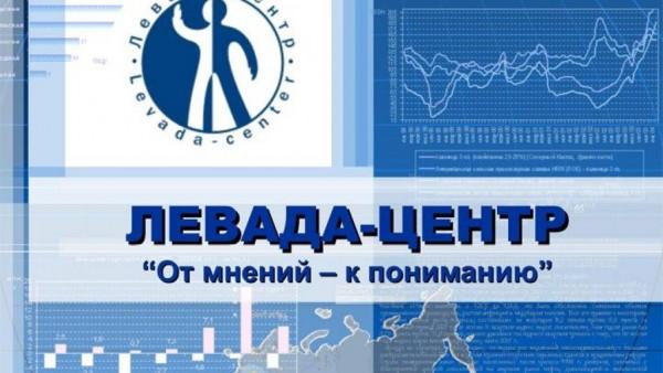 Глава «Левада-центр» попросил пресс-атташе Дмитрия Медведева извиниться