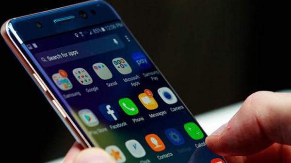 Lenovo отказывается от мобильной марки ZUK