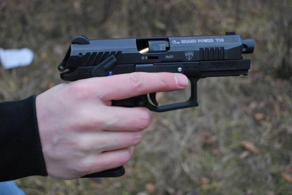 СК установили личность убитого адвоката в Москве