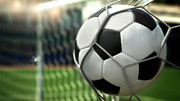 «Барселона» забила 100 мячей в чемпионате Испании