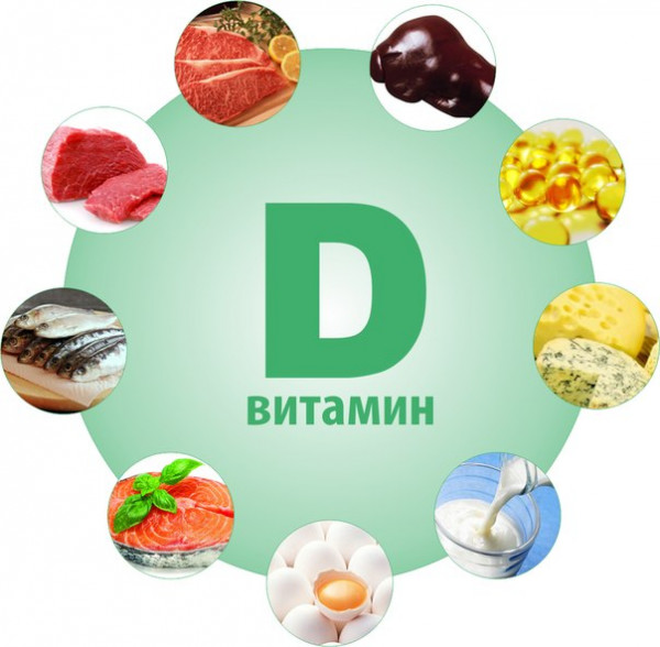 Ученые: Физические упражнения и витамин D улучшают работу сердца