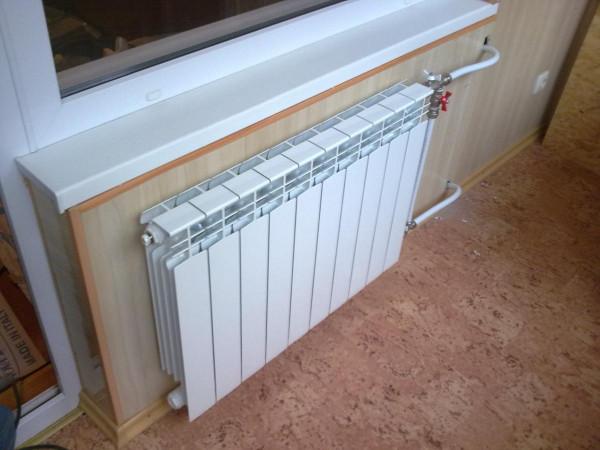 В Казани отключат отопление 28 апреля
