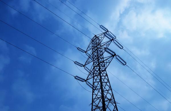 Минэнерго повысит цены на электричество из-за поставок в Крым