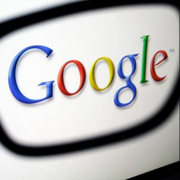 В Google научились делать смартфоном фотографии в полной темноте