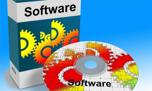 Российские программисты должны создать совместный софт с ОС Sailfish