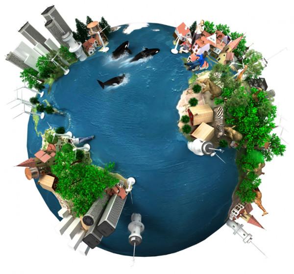 управлениеиводными ресурсами в голландии сайт предоставляет вашему