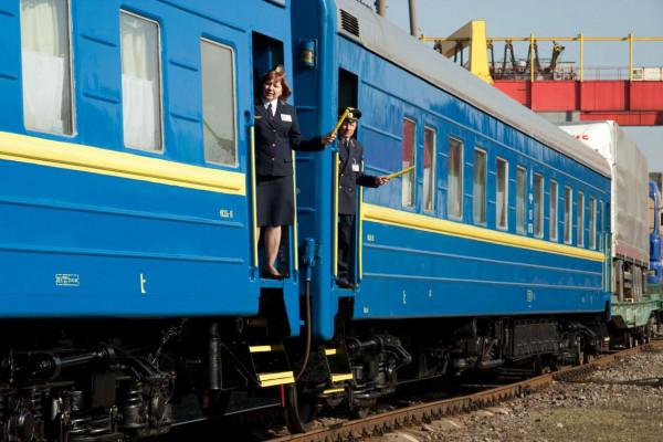 С 30 апреля возобновились поездки в Крым по единому билету
