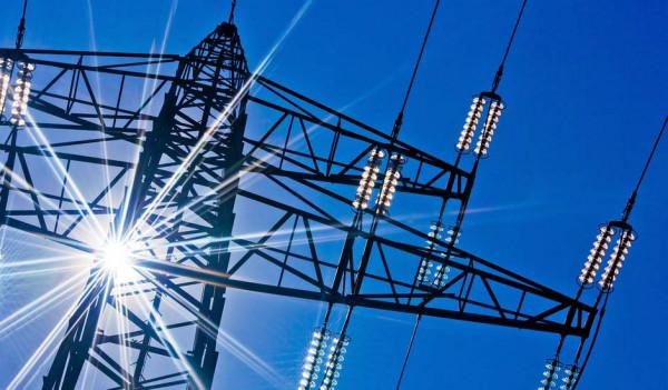 2 мая в Уфе 7 домов временно отключат от электроснабжения
