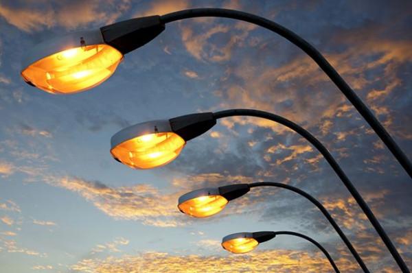 Казань 2 мая останется без света