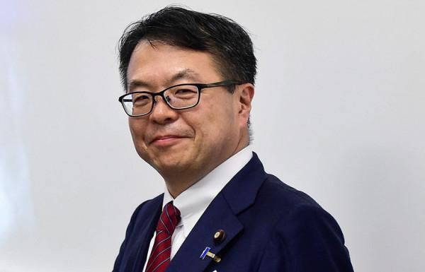 Япония хочет существенно увеличить закупки углеводородов из России