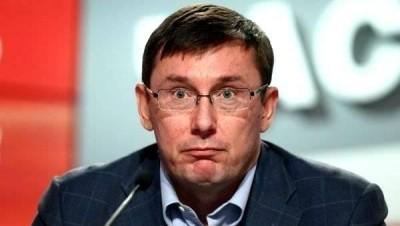 Украина намерена взимать «плату за воздух»
