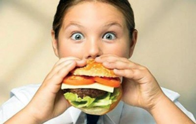 Врачи определили новый способ развития диабета у подростков с ожирением