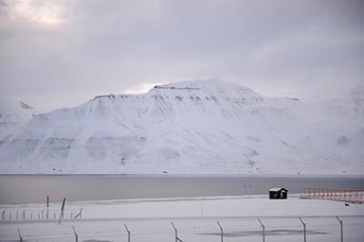 Учёные предрекли Северному Ледовитому океану превращение в Атлантический