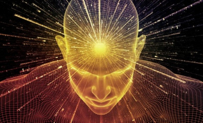 В будущем человек сможет управлять предметами с помощью силы мысли
