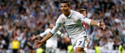 «Реал» после победы над «Баварией» вышел в полуфинал Лиги Чемпионов