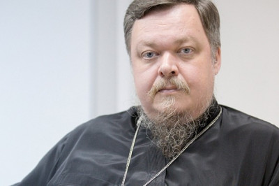 Протоирей РПЦ не одобряет запрет «Свидетелей Иеговы»
