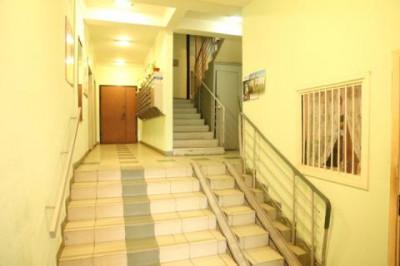 В Екатеринбурге квартиры в домах с консьержкой стали дешевле до 6%