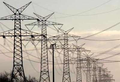 В Архангельске тестируют новую энергосберегающую систему