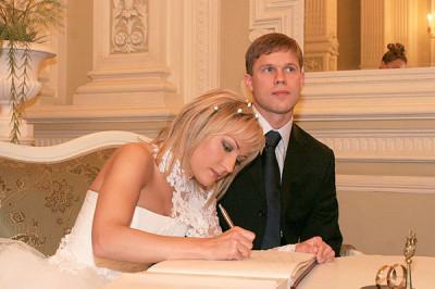 Татьяна Буланова думает над тем чтобы вернутся к бывшему мужу