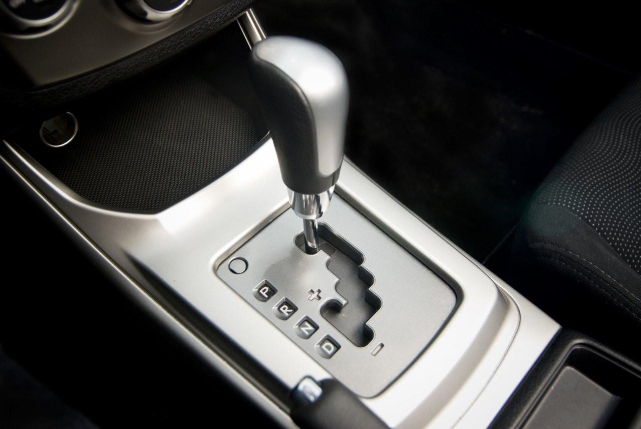 Доля продаж авто сАКП в Российской Федерации достигла 55%