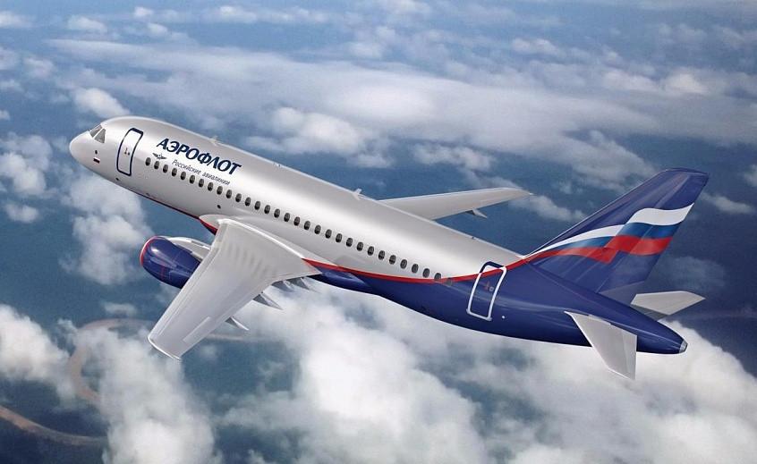 «АльфаСтрахование» оплатит лечение летевшим вТаиланд пассажирам