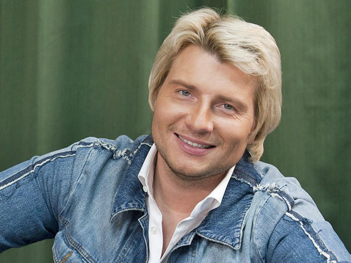 Список российских певцов фото, Список звезд российской эстрады. Исполнители, группы 28 фотография