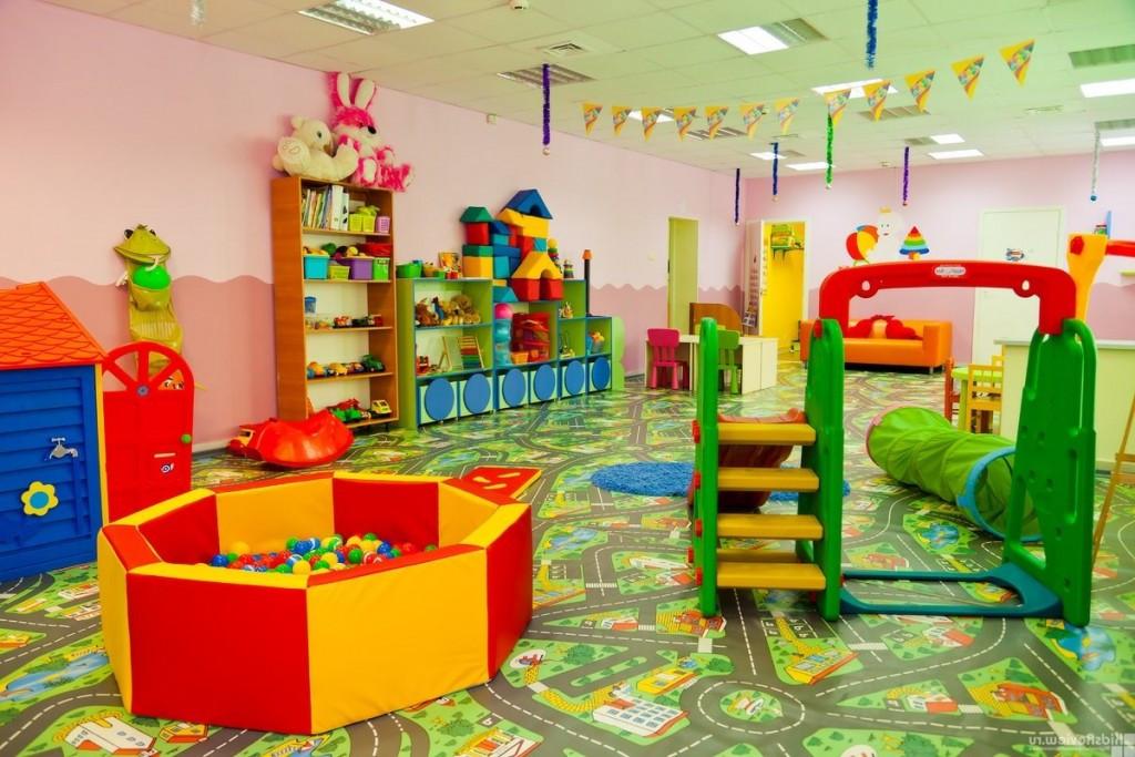 ВХабаровске из-за вспышки кишечной инфекции закрыли детсад