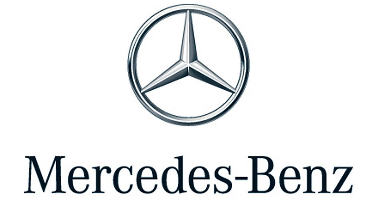 Benz ищет дилеров в Российской Федерации