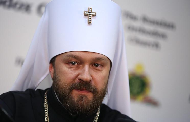 РПЦ прокомментировала запрет «Свидетелей Иеговы» в Российской Федерации