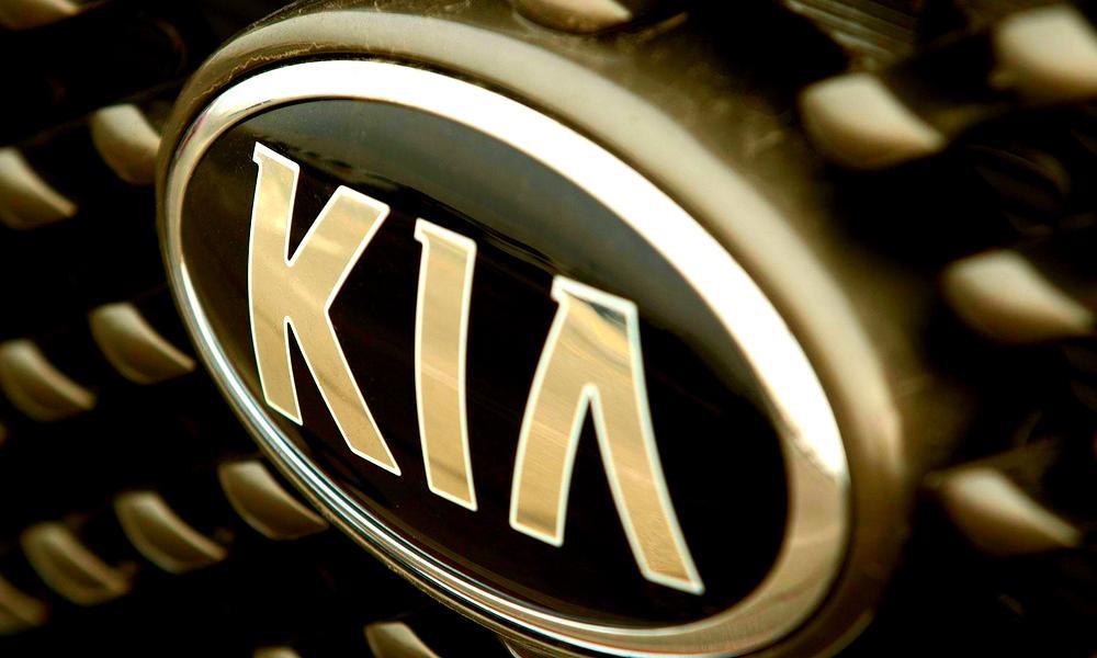 Мировые продажи Киа ксередине весны упали на13%