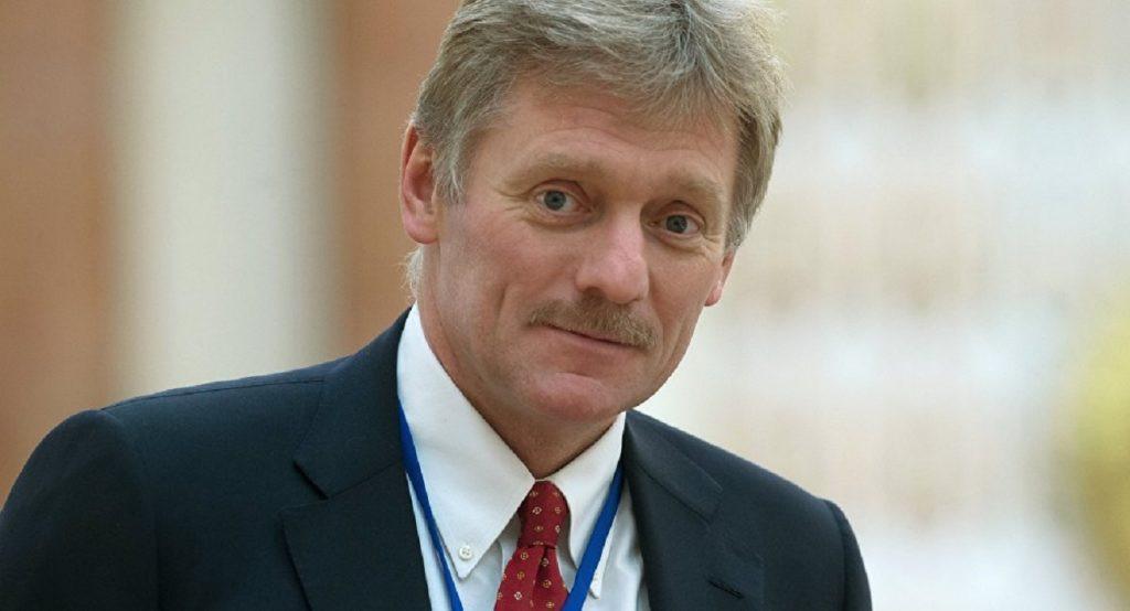 Секс немецкий канцлер