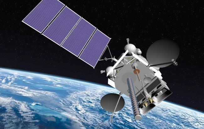Одна пылинка может сломать целый спутник— Ученые