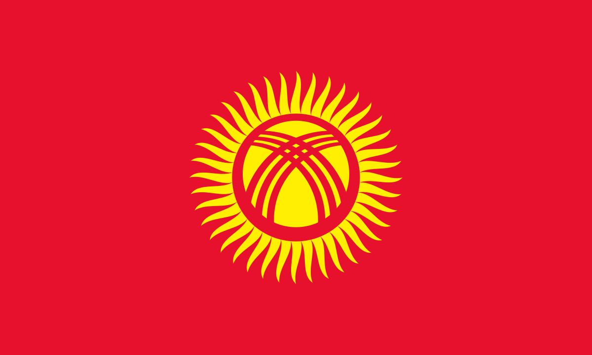 Медведев простил Киргизии $240 млн долга