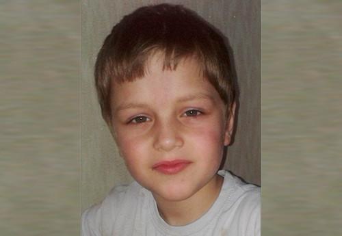 Мальчик-аутист найден мертвым взаброшенной деревне вЯрославской области