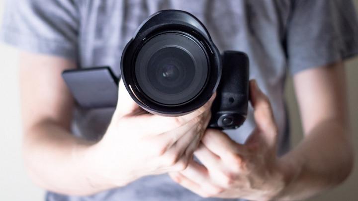 Ученые создали самую быструю вмире камеру