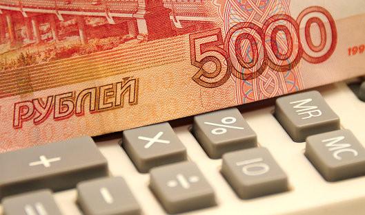 Евро вырос до64 руб. впервый раз сфевраля текущего года
