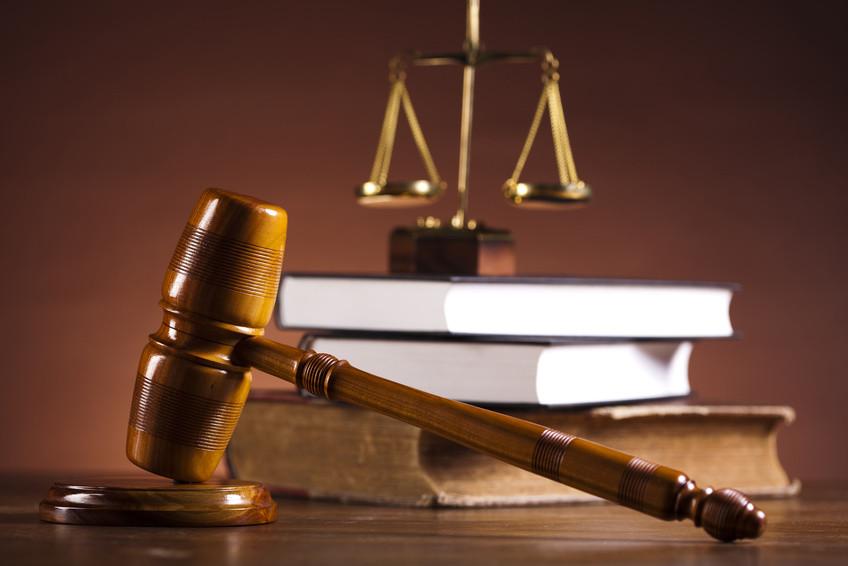 Против Оганесяна возбуждено новое уголовное дело